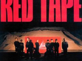 H1GHR MUSIC《H1GHR : RED TAPE》说唱合辑专题系列-下载