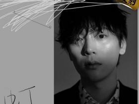 简弘亦《虹》热门翻唱单曲-高品质MP3-下载