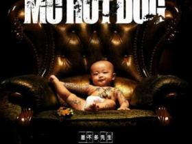 Mc HotDog/张震岳《差不多先生(原版)》高品质音乐mp3-百度网盘下载-江城亦梦