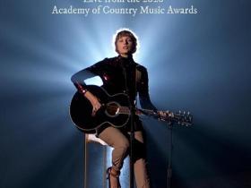 Taylor Swift《betty》高品质音乐mp3-百度网盘下载-江城亦梦