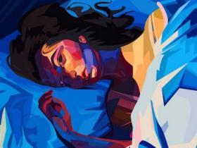 Lorde《Melodrama》音乐专辑-百度网盘下载-江城亦梦