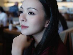 JW王灏儿《共29张音乐专辑+单曲(2010-2020)》打包合辑mp3版-百度网盘下载-江城亦梦