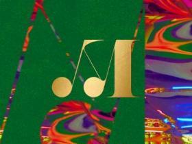 MAMAMOO《S딩가딩가 (Dingga)》高品质音乐mp3-百度网盘下载-江城亦梦