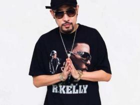 MC HotDog《共27张音乐专辑+单曲(2000-2019)》打包合辑mp3版-百度网盘下载-江城亦梦