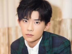 易烊千玺《共23张音乐专辑+单曲(2013-2020)》打包合辑mp3版-百度网盘下载-江城亦梦