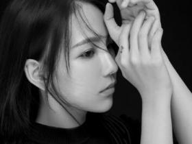 西彬《最天使》热门翻唱单曲-高品质MP3-下载