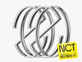 NCT《NCT - The 2nd Album RESONANCE Pt.2》音乐专辑-百度网盘下载-江城亦梦