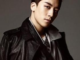 BIGBANG胜利《共9张音乐专辑合集(2011-2019)》-网盘下载-江城亦梦