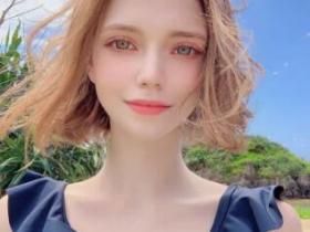 【第51期】欧美  清凉一夏の优质女友嗓音-江城亦梦
