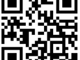 【通知】江城亦梦音乐APP(含苹果和安卓手机)~