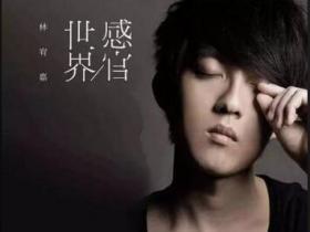 果茶《说谎》热门翻唱单曲-高品质MP3-下载-江城亦梦