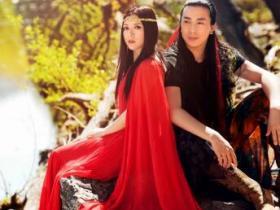 安与骑兵《红山果》高品质mp3-网盘下载-江城亦梦