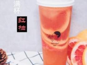 【第62期】喜茶门店歌曲 | 排5小时队也要喝的茶饮-江城亦梦