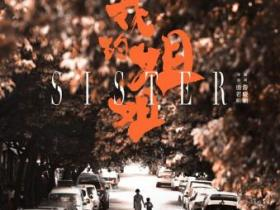 《我的姐姐》电影配乐原声带-百度网盘下载-江城亦梦