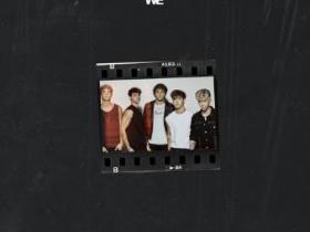 Why Don't We《The Bad Ones》音乐专辑-百度网盘下载-江城亦梦