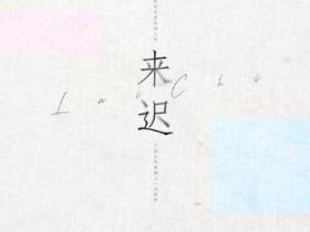 戴羽彤《来迟》小众音乐专题系列-下载-江城亦梦