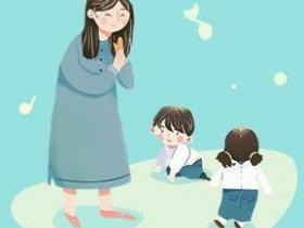 【第74期】儿童歌曲丨幼儿园园歌及早操热门曲目-江城亦梦