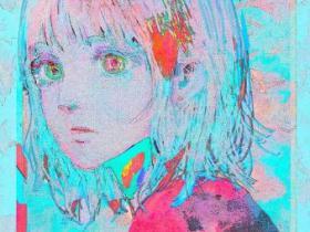 米津玄師《Pale Blue》高品质mp3-网盘下载-江城亦梦