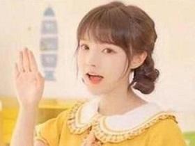【第52期】网红饭思思‖令人沉醉的娃娃嗓音-江城亦梦