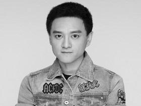 赵英俊《共17张音乐专辑合集(2011-2020)》-网盘下载-江城亦梦