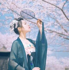 【第63期】中国风旋律 | 回荡在林间的灵动之音-江城亦梦