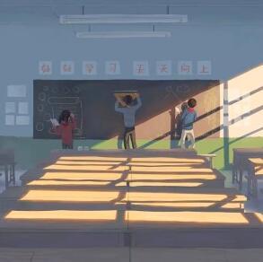 【第64期】200首校园歌曲 | 怀念那段纯真的校园时代-江城亦梦