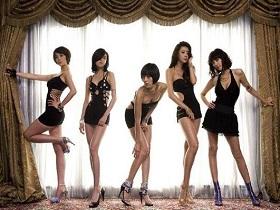 Brave Girls《预计12张音乐专辑合集(2011-2020)》-网盘下载-江城亦梦