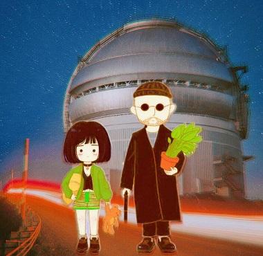 【第71期】最佳CP合唱丨感谢遇见你 专属BGM就响起-江城亦梦