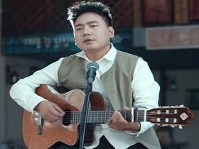海来阿木《共43张音乐专辑合集(2016-2021)》-网盘下载-江城亦梦