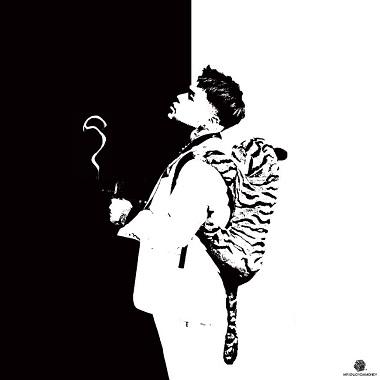 KnowKnow《Mr.Enjoy Da Money 2 : Knowbody (Deluxe)》说唱精选系列-下载-江城亦梦