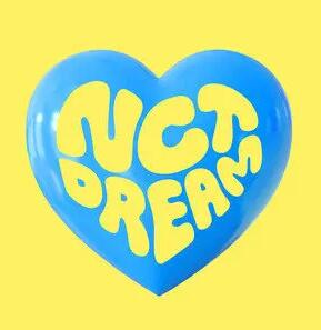 NCT DREAM《Hello Future》音乐数字专辑-网盘下载-江城亦梦