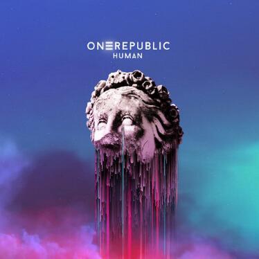 OneRepublic《Human (Deluxe)》新专辑mp3-网盘下载
