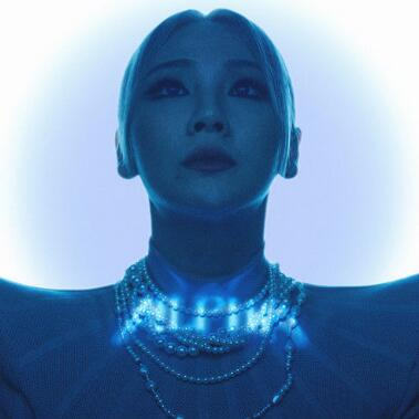 CL (李彩麟)《SPICY》高品质MP3-网盘下载