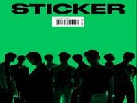 NCT 127《Sticker》数字专辑-音乐mp3-网盘下载