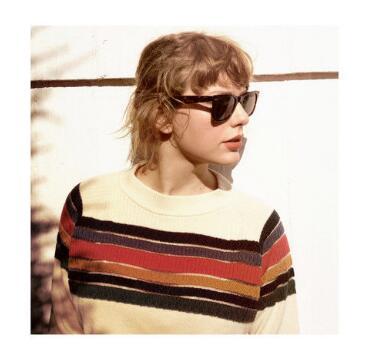 Taylor Swift《aWildest Dreams (回炉版)》音乐MP3-网盘下载
