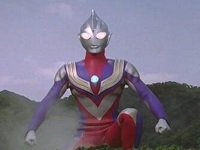 1996日本《迪迦奥特曼》[全52集][超清1080P][国日中字]-百度/迅雷网盘下载