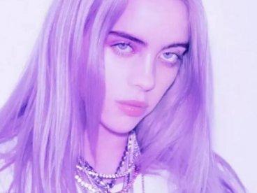 Billie Eilish(碧梨)《共28张音乐专辑合集(2015-2021)》-网盘下载-江城亦梦