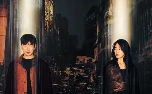 《西西弗斯》影视原声OST「Part.1-Part.3」 – 百度网盘下载-江城亦梦