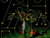 安七炫《七月里的圣诞 (Christmas in July)》高品质MP3-网盘下载