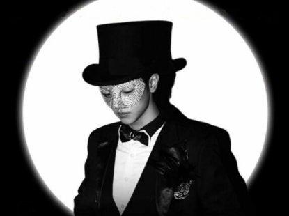 回音哥-共39张音乐专辑合集-百度网盘下载