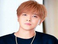 罗志祥-共25张音乐专辑合集-百度/迅雷网盘下载