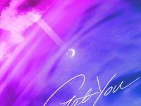 刘耀文《Got You》[热门音乐][FLAC/MP3]-网盘下载