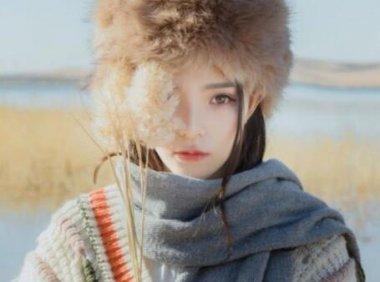 【第87期】草原天籁   倾听来自草原的优美旋律~